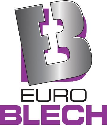 EB14_Logo_Colour_RGB_rid