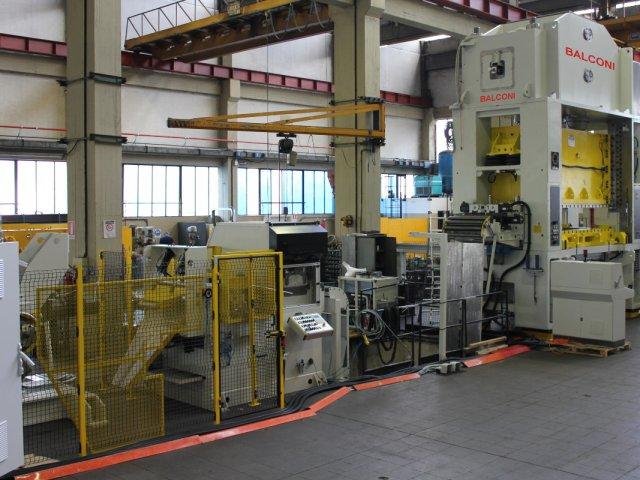 2DMhs-500-Linea1