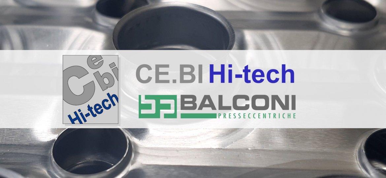CeBi-Hi-Tech3